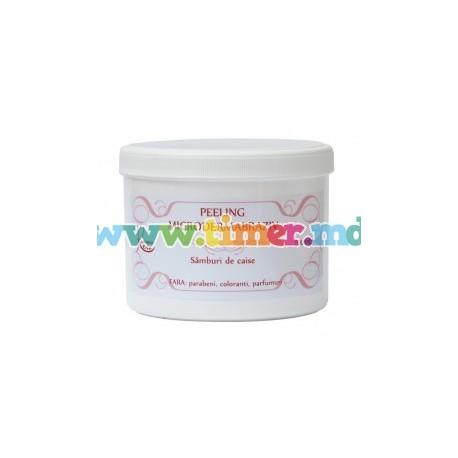 Peeling Microdermabraziv