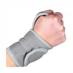 Suport YC 054 pentru incheietura mainii cu magneti