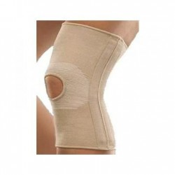 Suport pentru genunchi KY-6017