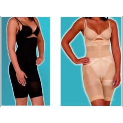 Corset elastic Slim and Lift Supreme