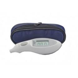 Termometru cu infrarosu pentru ureche TR400