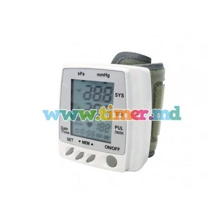 Tensiometru digital BK6023