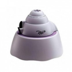 Umidificator cu electrozi Paco820+ esente AR 810