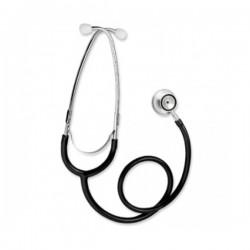 Stetoscop Microlife ST - 72