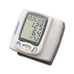 Tensiometru digital pentru încheietura mâinii Tip 3001