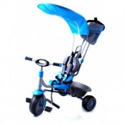 Tricicleta A908-1 pentru copii