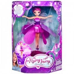 Zana zburatoare Little Fairy