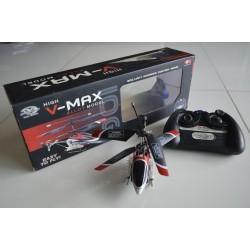 Elicopter V-Max Alloy