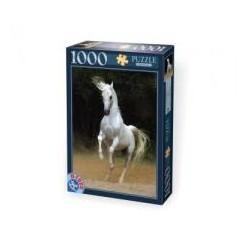 Puzzle 1000 piese Cai 65988 PH 01