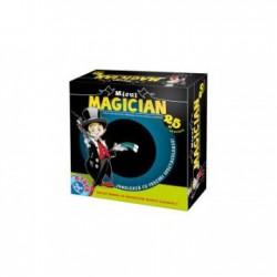 Micul Magician - 25 de Trucuri 67227