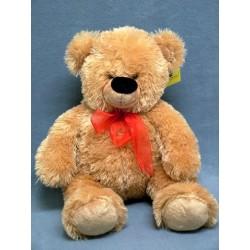 Ursulet Teri-2