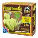 Vrejul Fermecat - Set 3 in 1 67142