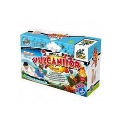 Insula vulcanilor 67937