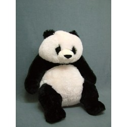 Ursulet  Panda mare