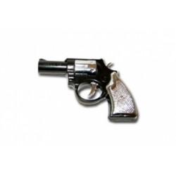 Mini-pistol farse