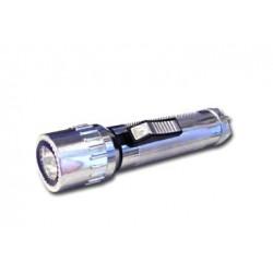 Mini-Lanterna Farse