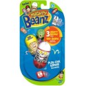 Set 3 Mighty Beanz