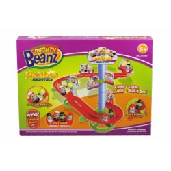 Circuit Mighty Beanz JH2821