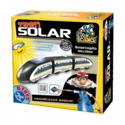 Tren solar 66763TS01