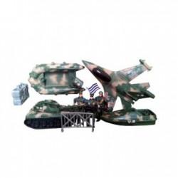 Set Militar 839-223 Military Force
