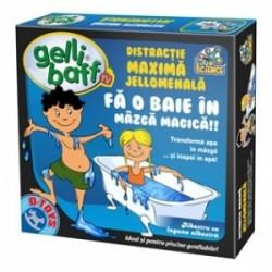 Gelli Baff 67357