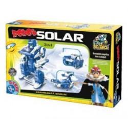 Robot solar 66756 RS 01