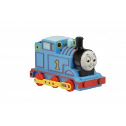 Locomotiva Thomas mare