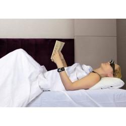 Ochelari pentru citit Lazy Readers