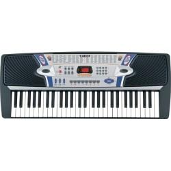 Orga electronica MK-2065