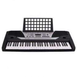 Orga electronica MK-980