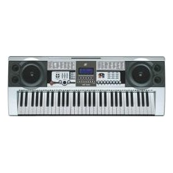 Orga electronica MK-922
