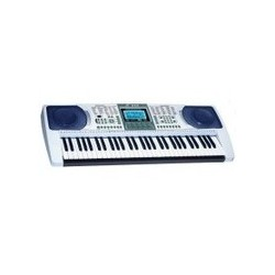 Orga electronica XY-326 cu 61 clape