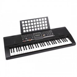 Orga electronica MK-906