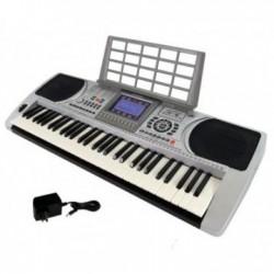 Orga electronica cu USB XY-330