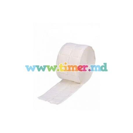 Rola Servetele Unghii - 500 bucati