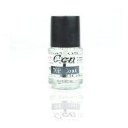 CGF02 - CCN Top Coat finish