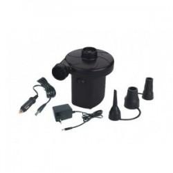 Pompa electrica YT 836