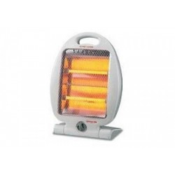 Radiator Trion 8670 cu halogen