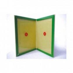 Capcana pentru soareci cu adeziv Green Traps