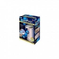 Dozator sapun Soap Magic cu senzor