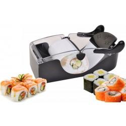 Aparat pentru rotit sushi
