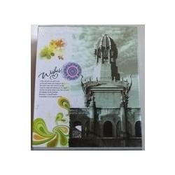 Album foto-stil carte 10x15