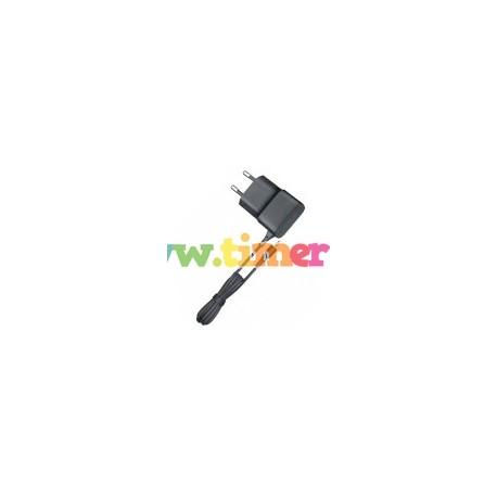 Adaptor AD/DC universal -masina de cusut