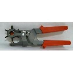 Perforator piele - accesorii utile Va puteti ajusta cureaua cu ajutorul acestui