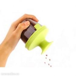 Suport mirodenii,condimente