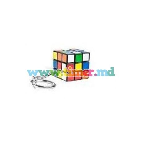 Cub Rubik -breloc