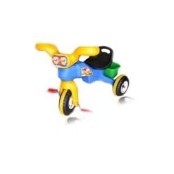 Tricicleta Mad Choper