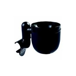 Suport auto pentru pahar -Car Cup Holder
